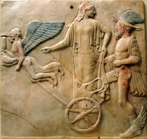 19699-Pinax_votivo_con_Hermes_e_Afrodite_Da_Locri_Epizefiri_terracotta_prima_met_del_V_secolo_a_C_Museo_Archeologico_Nazionale_Reggio_Calabria